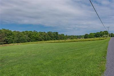 LOT #2 CLAY PIKE ROAD, New Florence, PA 15944 - Photo 1