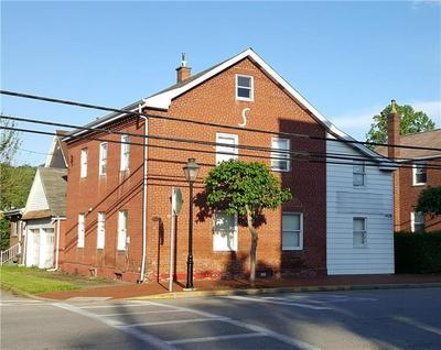 1426 MERCHANT ST, Ambridge, PA 15003 - Photo 1