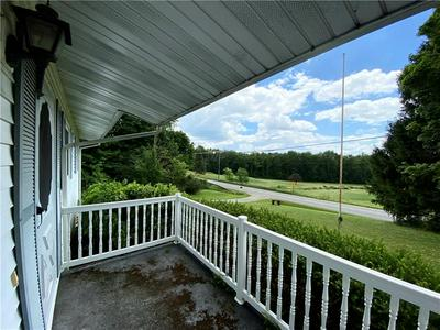 3156 E LAKE RD, Jamestown, PA 16134 - Photo 2