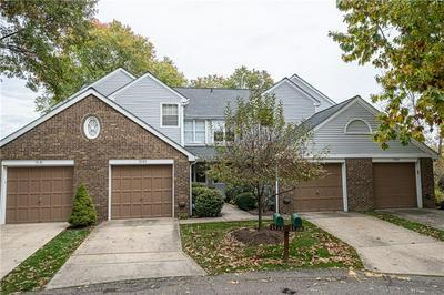 1535 MERION LN, Oakmont, PA 15139 - Photo 2