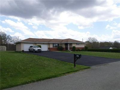 180 EMERSON ST, New Centerville Boro, PA 15557 - Photo 2