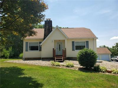101 GREENWOOD DR, Township Of But Se, PA 16001 - Photo 1