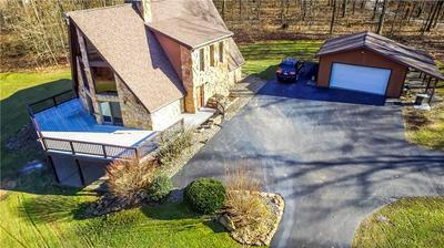 190 SASSE RD, Winfield Township, PA 16023 - Photo 2