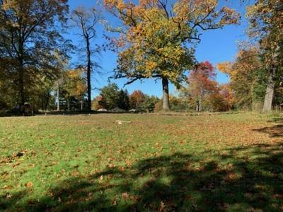 1037 HULTON RD, Oakmont, PA 15139 - Photo 1
