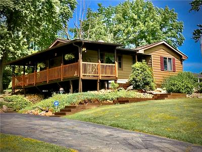213 LAIRDS CROSSING RD, Worthington, PA 16262 - Photo 2