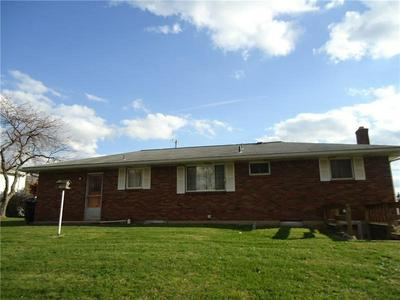 512 N MAIN ST, Chicora Borough, PA 16025 - Photo 2