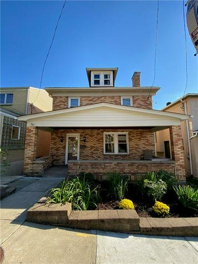810 GREENFIELD AVE, Pittsburgh, PA 15217 - Photo 2