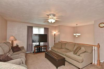 943 LINCOLN AVE, Springdale Borough, PA 15144 - Photo 2