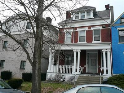 269 N DITHRIDGE ST APT 1, Pittsburgh, PA 15213 - Photo 1