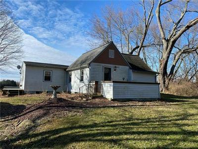 11245 HARMONSBURG RD, Harmonsburg, PA 16422 - Photo 1