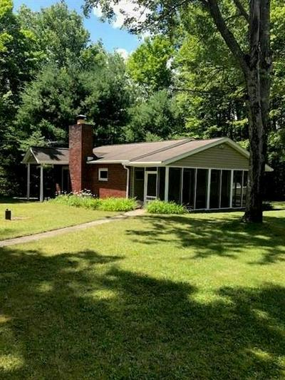 6203 DAVIDSON RD, Jamestown, PA 16134 - Photo 2