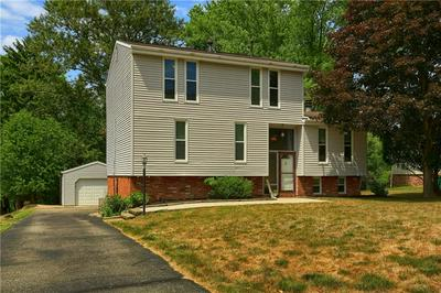 3088 CAMBERLY DR, Gibsonia, PA 15044 - Photo 1
