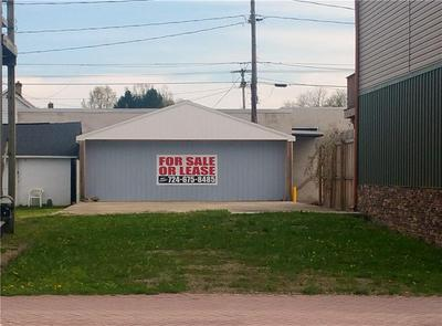 246 E MARKET ST, Blairsville Area, PA 15717 - Photo 2