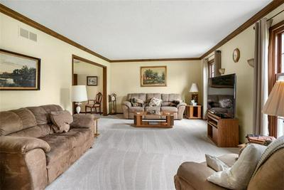 744 TANGLEWOOD RD, Hermitage, PA 16148 - Photo 2