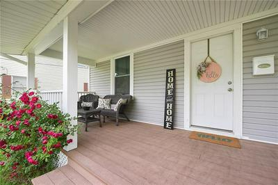 337 WILSON AVE, Ambridge, PA 15003 - Photo 2