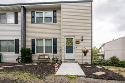 3174 CAMBERLY DR, Gibsonia, PA 15044 - Photo 1
