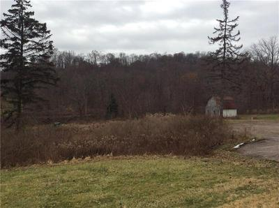 000 CRYSTAL DRIVE, White Township - Ind, PA 15701 - Photo 1