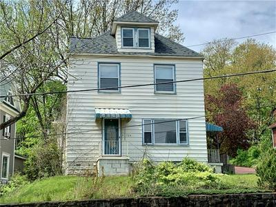 524 E FULTON ST, But Ne, PA 16001 - Photo 2