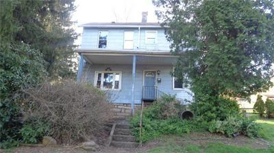 42 FAYETTE ST, Dunbar, PA 15431 - Photo 1