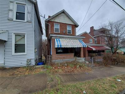 307 W 13TH AVE, Homestead, PA 15120 - Photo 1
