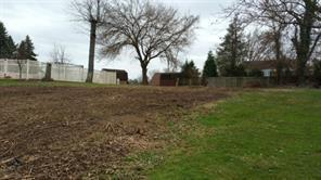 33 HIGHLAND ST, Carroll Township, PA 15063 - Photo 2