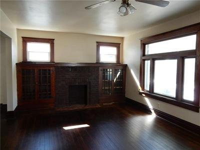 826 BUTLER AVE, New Castle, PA 16101 - Photo 2