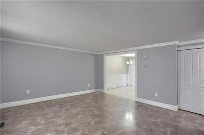 1752 PORTER ST, Conway, PA 15027 - Photo 2