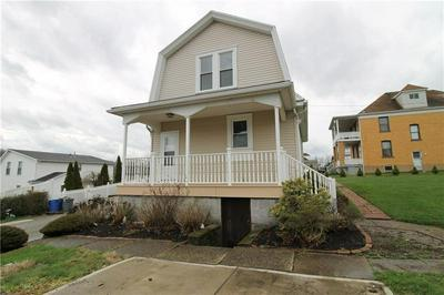422 CHARTIERS AVE, Canonsburg, PA 15317 - Photo 1