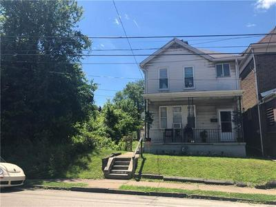 130 S 4TH ST, Duquesne, PA 15110 - Photo 1