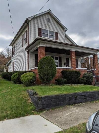311 DIVISION AVE, ELLWOOD CITY, PA 16117 - Photo 2