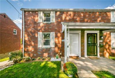 1121 NORMAHILL DR, Pittsburgh, PA 15201 - Photo 1