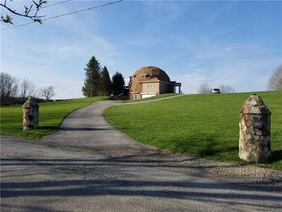 160 AMBROSE RD, Cook Township, PA 15687 - Photo 1