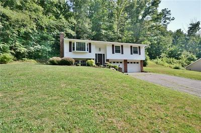 586 FLAUGHERTY RUN RD, 15108, PA 15108 - Photo 1