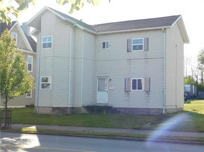 224 LLOYD AVE, Latrobe, PA 15650 - Photo 1