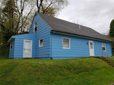 252 N 11TH ST, Indiana Borough - Ind, PA 15701 - Photo 1