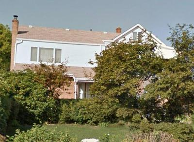 524 KAHLER ST, Duquesne, PA 15110 - Photo 1