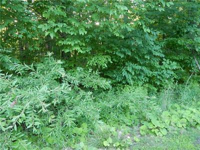 31 NORA ST LOT 30, 16150, PA 16113 - Photo 2