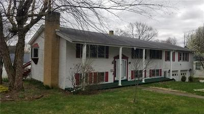 1502 WATER ST, Indiana Borough - Ind, PA 15701 - Photo 1