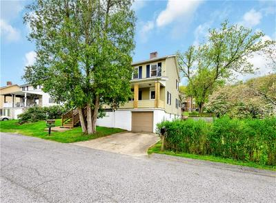 18 ALLEGHENY AVE, South Fayette, PA 15031 - Photo 2