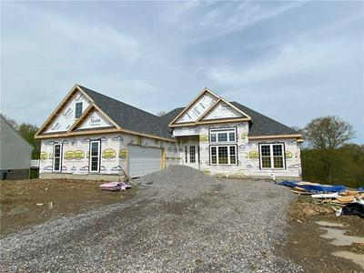 123 SILVER OAK DR, Connoquenessing Township, PA 16053 - Photo 1