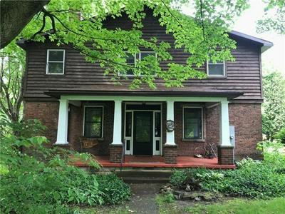 380 CHAPIN RD, NEW CASTLE, PA 16105 - Photo 1
