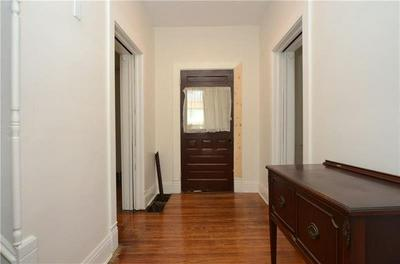427 JACKSON ST # 2, Rochester, PA 15074 - Photo 2