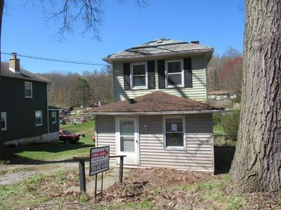 3091 ROUTE 819, Slickville, PA 15684 - Photo 1