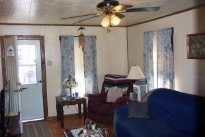 113 SHAFFER AVE, Franklin Township - Fay, PA 15480 - Photo 2
