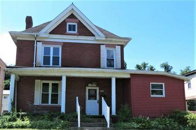 317 WATER ST, Brownsville, PA 15417 - Photo 1