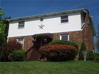 39 S MCKEAN AVE, Donora, PA 15033 - Photo 1