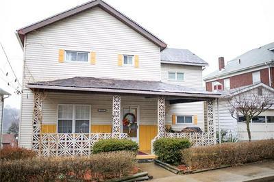 419 RIDGE AVE, Carnegie, PA 15106 - Photo 1