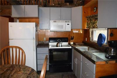 146 MOUNTAIN VIEW RD, Cornplanter Township, PA 16301 - Photo 2
