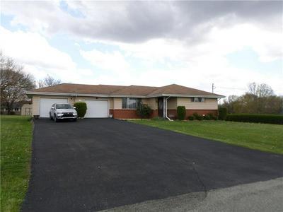 180 EMERSON ST, New Centerville Boro, PA 15557 - Photo 1