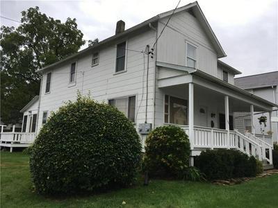644/646 CHESTNUT STREET, Indiana Borough - Ind, PA 15701 - Photo 2